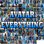 avatar everything