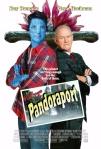Welcome to Pandoraport